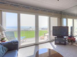 Pier Point 11 by Vacation Rental Pros