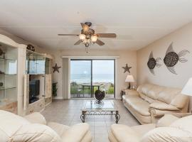 Summerhouse 163 by Vacation Rental Pros, Crescent Beach