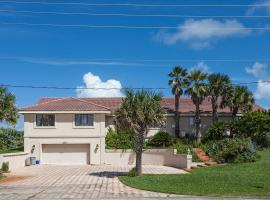 Dreaming Dunes by Vacation Rental Pros, Flagler Beach