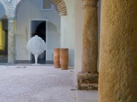 , Córdoba