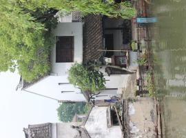 Cyan Dragon Old House Tongli, Suzhou