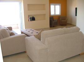 Ramat Poleg Apartment, Netanya