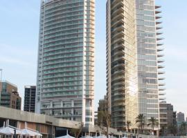 , Beirut