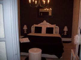 Bed And Kota, Clairfayts