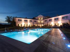 Hotel Al Ponte, Gradisca d'Isonzo