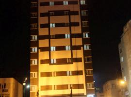 Kilim Hotel, Sanlıurfa