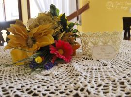 Bed & Breakfast L'Arengo