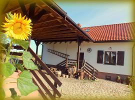 Chata Skrzata, Zełwągi