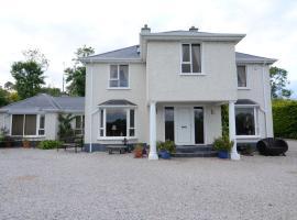 Haywoods B&B, Donegal