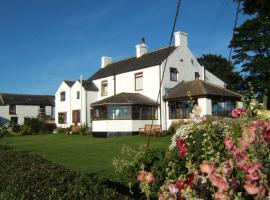 Bee Cottage Farm Guest House, Consett