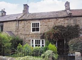 Blackthorn Cottage, Mickleton