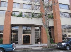 Departamento Concepcion Centro 5, Concepción
