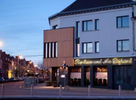 Citotel B.Hotel