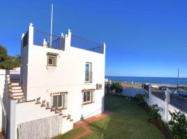 Holiday home Elena Marbella, Marbella