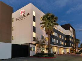 DoubleTree by Hilton Queretaro, Querétaro