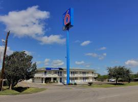 Motel 6 Kingsville, Kingsville