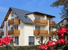 Pflugwirts Hotel und Gasthaus, Oberkirch