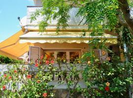 Holiday Home Barlovento, 2, Alcanar