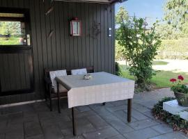 Holiday home Pilevænget E- 3497, Sønderby