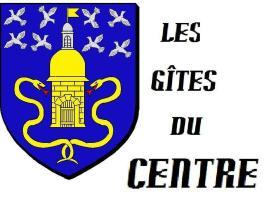 Les Gîtes du Centre, Coulommiers