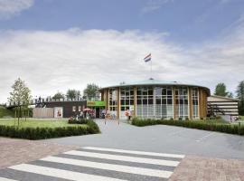 Landal Waterparc Veluwemeer, Biddinghuizen
