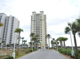 Caribbean Resort Condominiums by Wyndham Vacation Rentals, Navarre