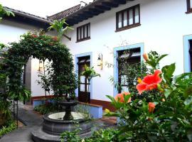 , Coatepec