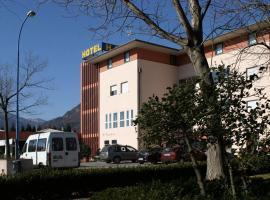 , Gemona del Friuli