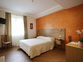 Guest house O' Carpino, Serino
