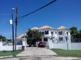 , Montego Bay