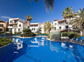 PortAventura® Hotel PortAventura - Includes Theme Park Tickets