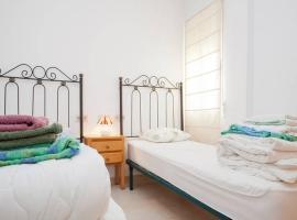 Holiday home Casas Nordicas - Alicante, Monforte del Cid