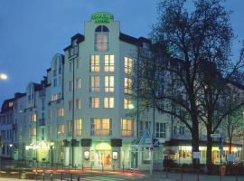 Günnewig Hotel Residence
