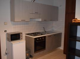 Apartment Lacorte 3, Acquaviva delle Fonti