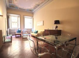 Signoria Apartment