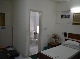 Five Star Guest House