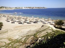 Villa 51 in Coral Bay, Sharm El Sheikh