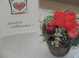 Hotel-Gasthof Zum Freigericht, Alzenau in Unterfranken