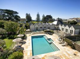 Portsea Village Resort, Portsea