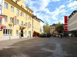 Hotel Gasthof Kasino