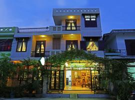 The Village Homestay, Hoi An