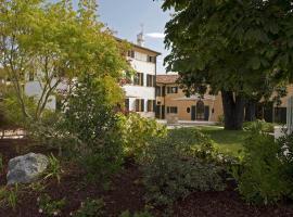 Resort Donna Lucia, Ponzano Veneto