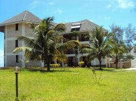 Watamu Adventist Beach Resort, Watamu