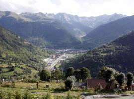 , Mont