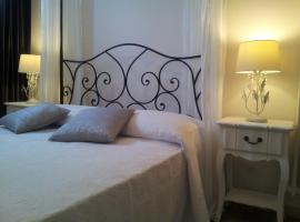 Dear Venice Bed & Breakfast, Marghera