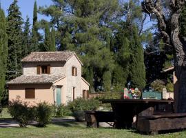 Holiday home Urbania, Urbania