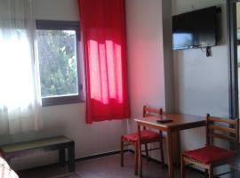 Takad Dream Studios, Agadir