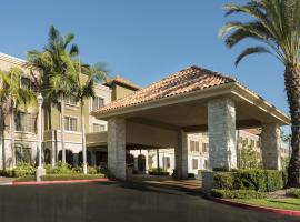 Ayres Suites Mission Viejo, Mission Viejo