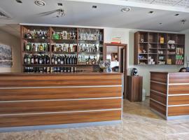House Boutique Hotel - Rishon LeẔiyyon, Rishon LeẔiyyon