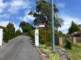 Protea Hill